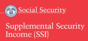 Social Security SSI Lawyer Orange County