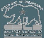 CABoardLegalSpecial 150