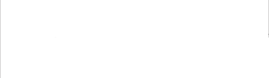 Nantha & Associates California Law Firm