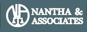 Nantha & Associates California Law Firm