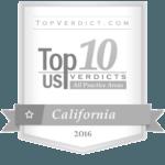 Top10CA