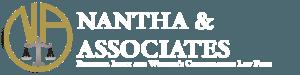 Nantha & Associates Personal Injury Law Firm